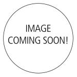 gebrauchte Leybold Screwline SP630