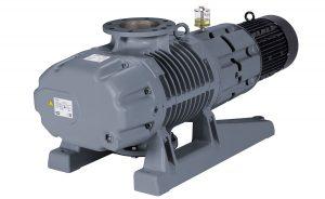 DRB 250 – 2000 m³/h