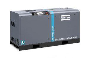 LRP VSD+ 700 – 1000 m³/h