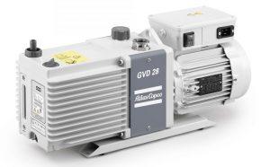GVD 28 Pumpe